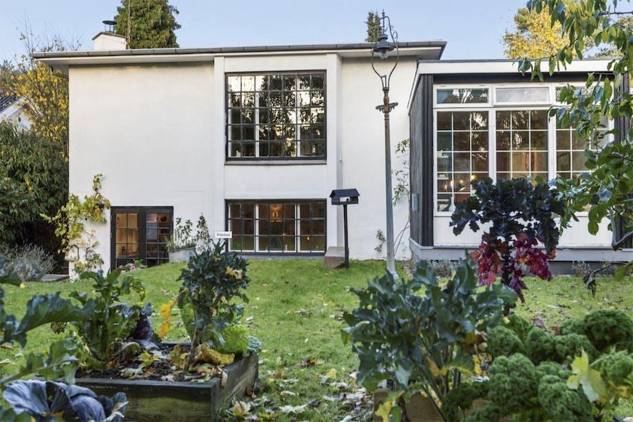 aarstiderne liebhavervilla hus til salg søren ejlersen