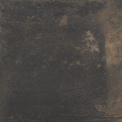 badeværelsesflise rå rust valhal