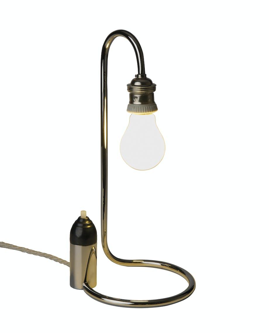 lampe svr01 fra justright
