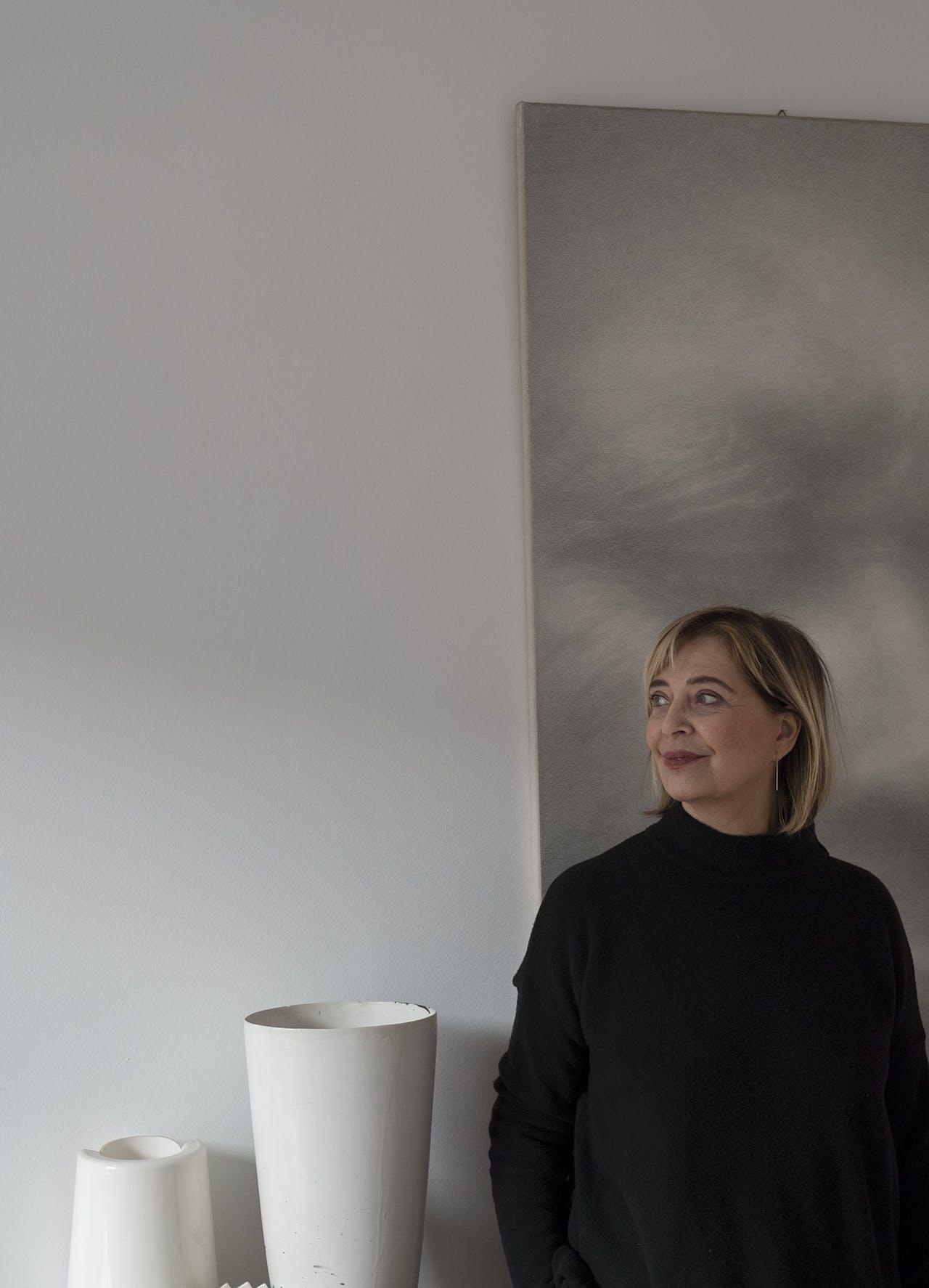 bolig indretning dansk design