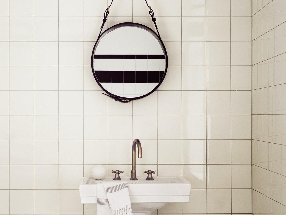 Her Er 10 Spejle Til Dit Badevaerelse Se Dem Alle Her Bobedre Dk