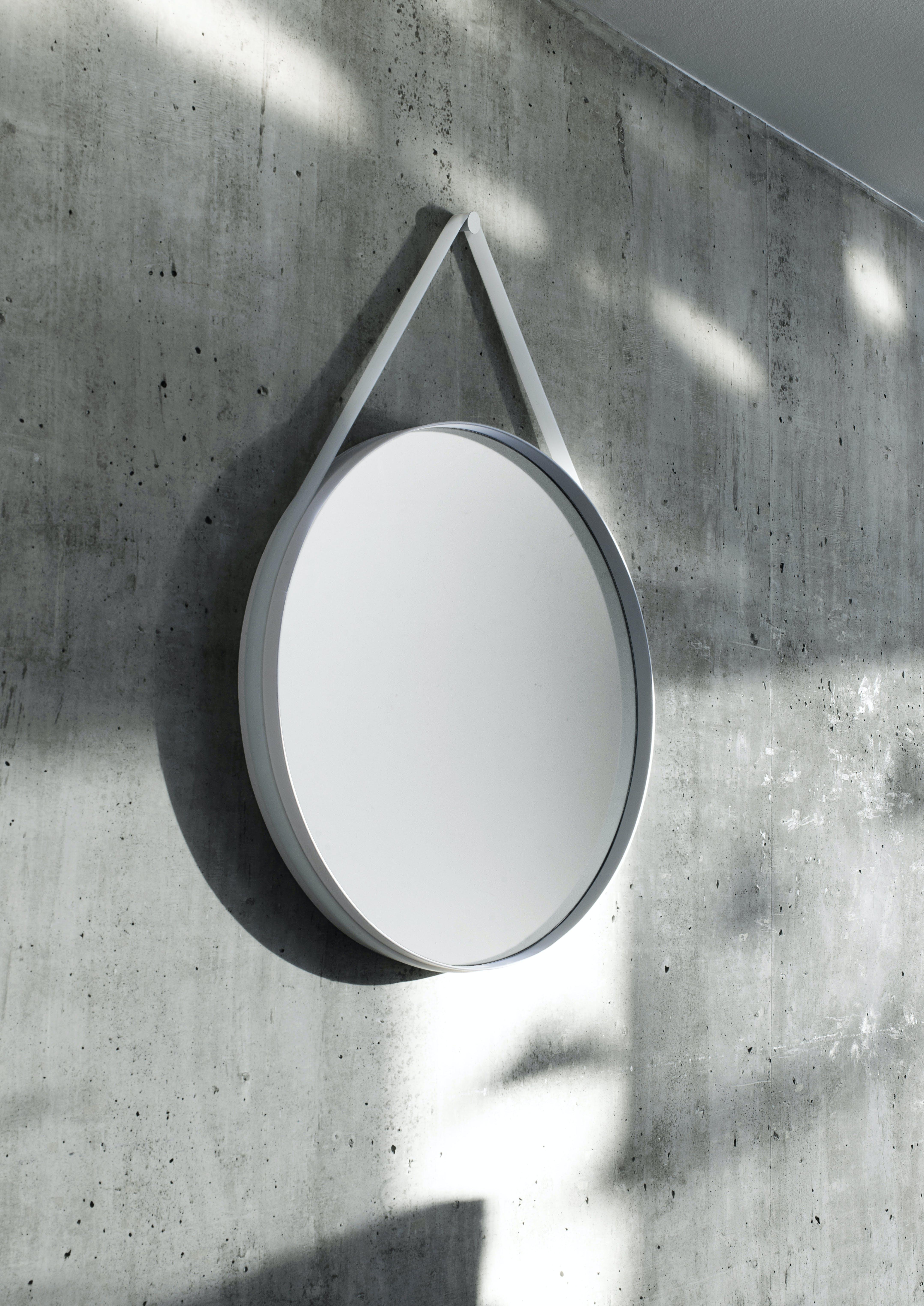 spejl make up spejl badeværelse hay
