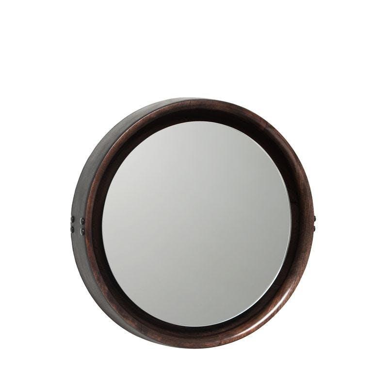 spejl make up spejl badeværelse mater