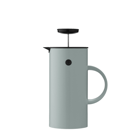 Kaffe til hele familien