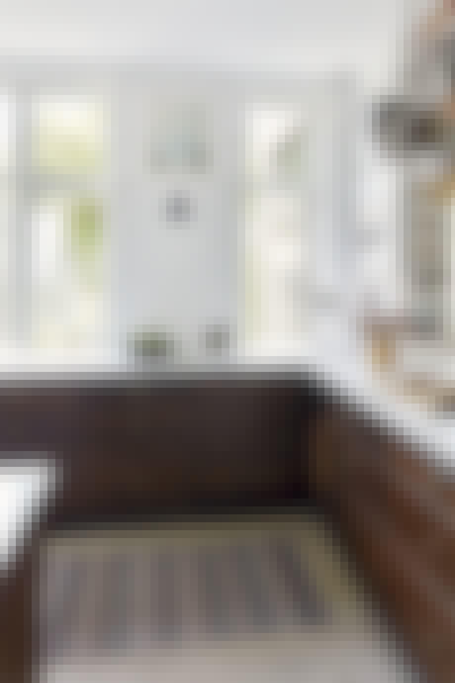 adam aamann privat køkken køkkenbord