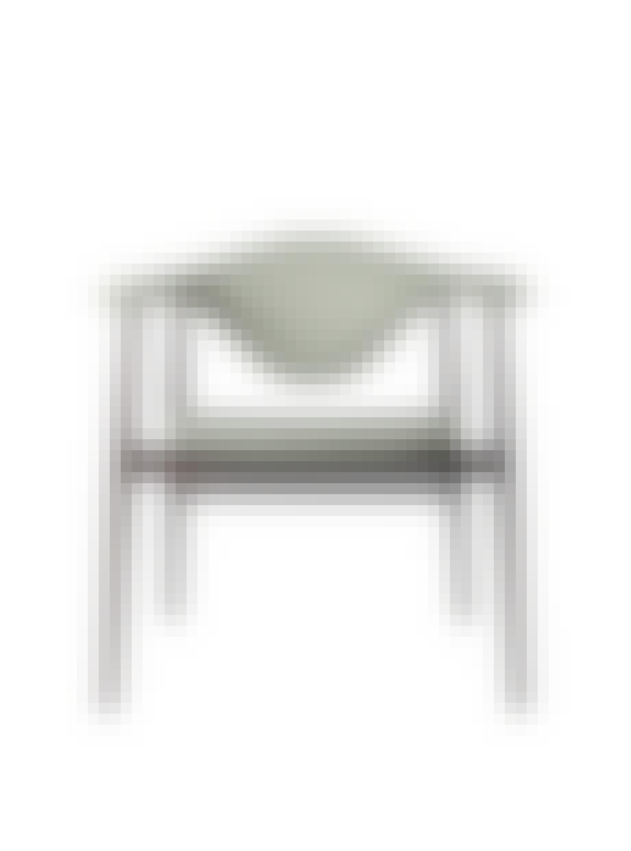 Elegant stol fra Gubi