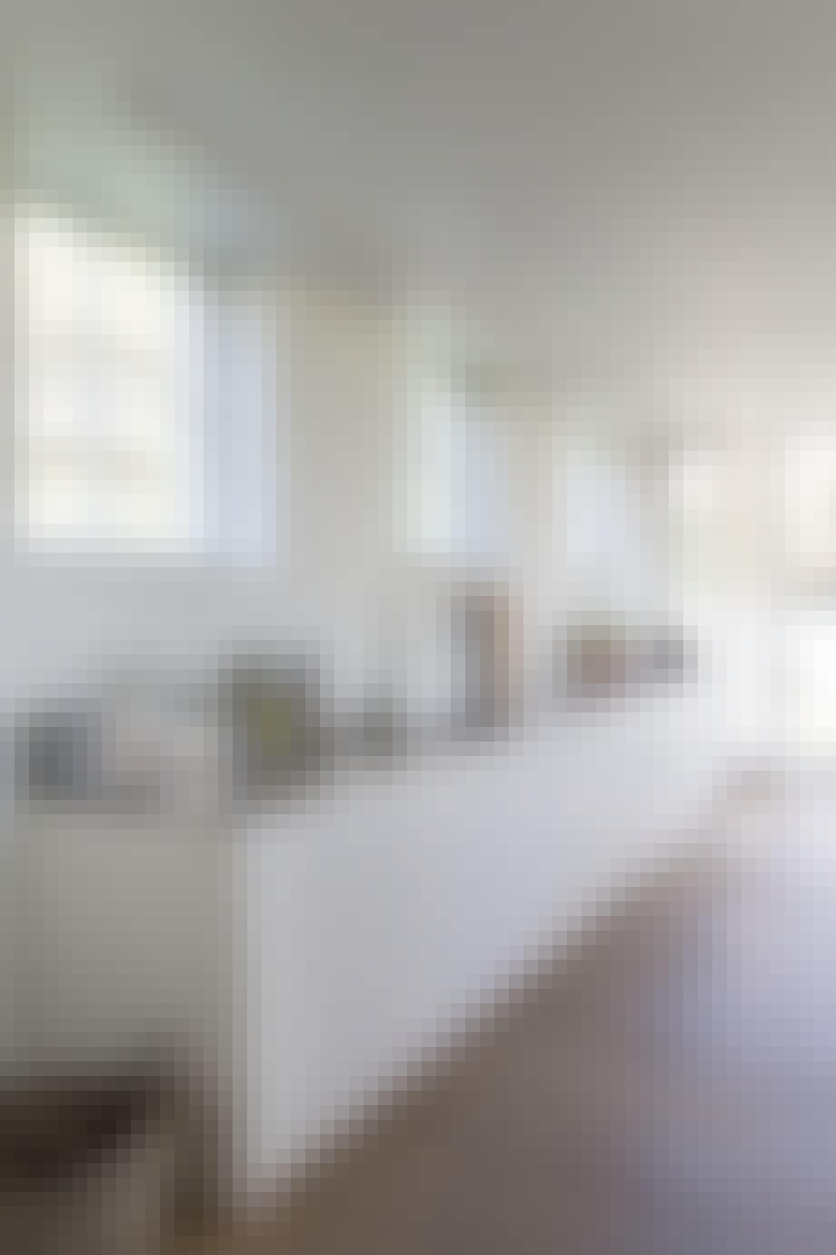 murermestervilla ombygning tilbygning danske boligarkitekter skabe