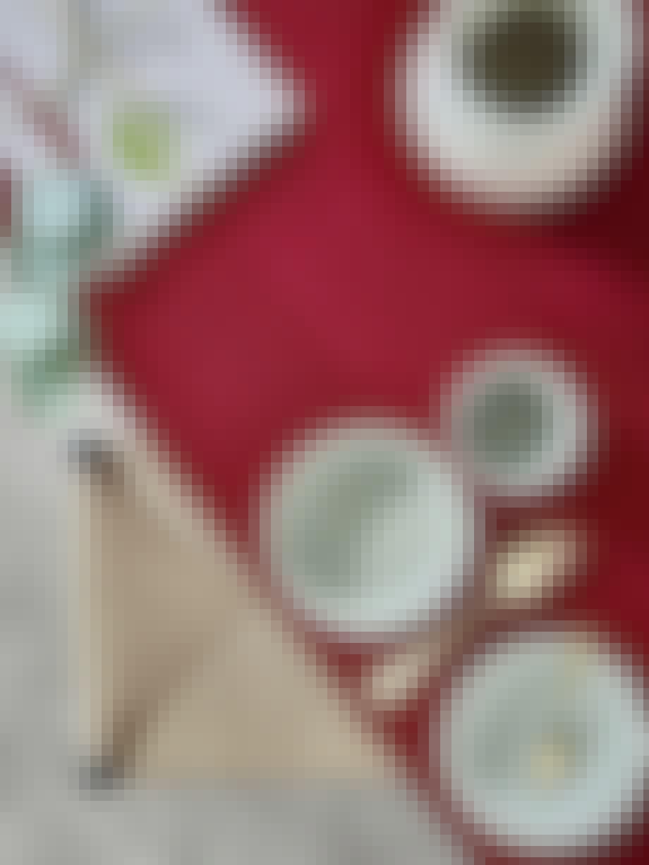 damsk juledig vibeke rohland fdb møbler