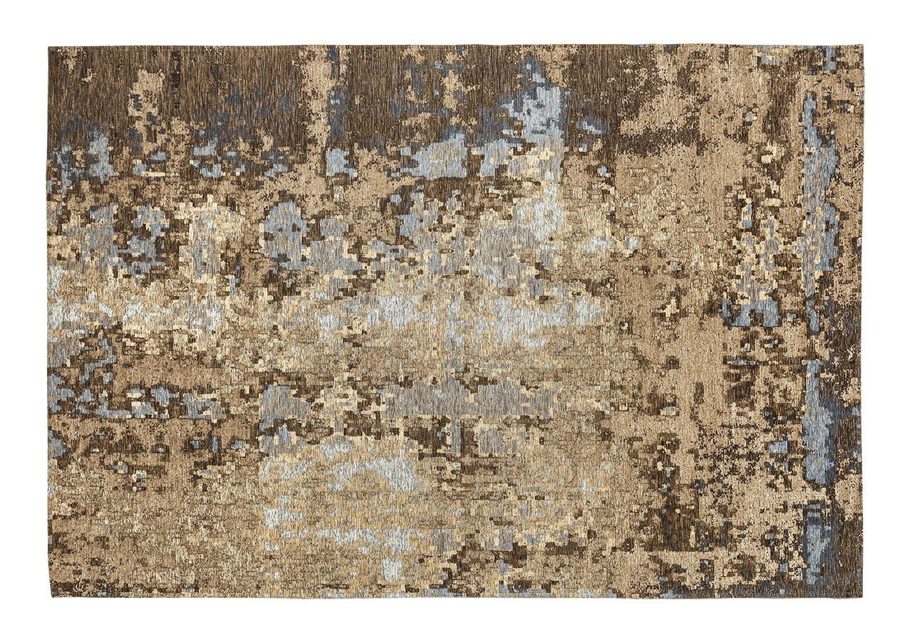 Tæppe-forfald