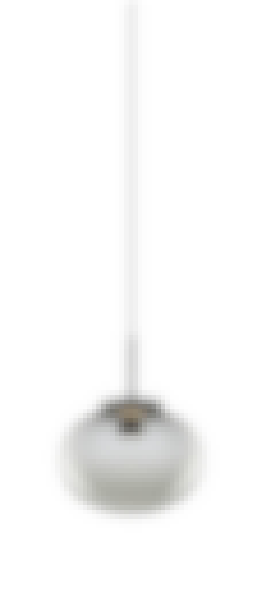 lampe pendel design