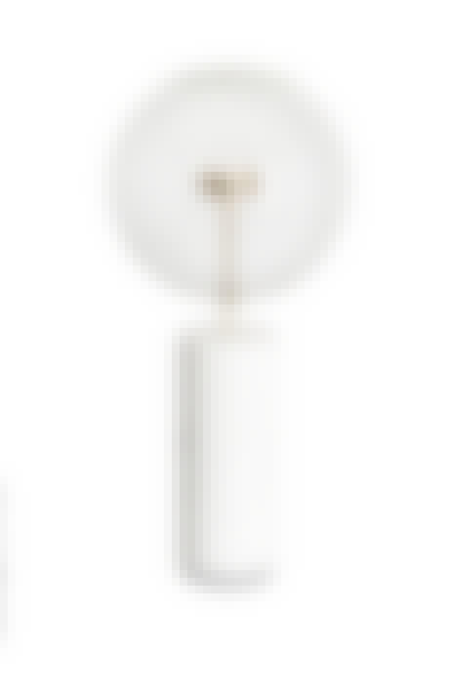 lampe design bordlampe