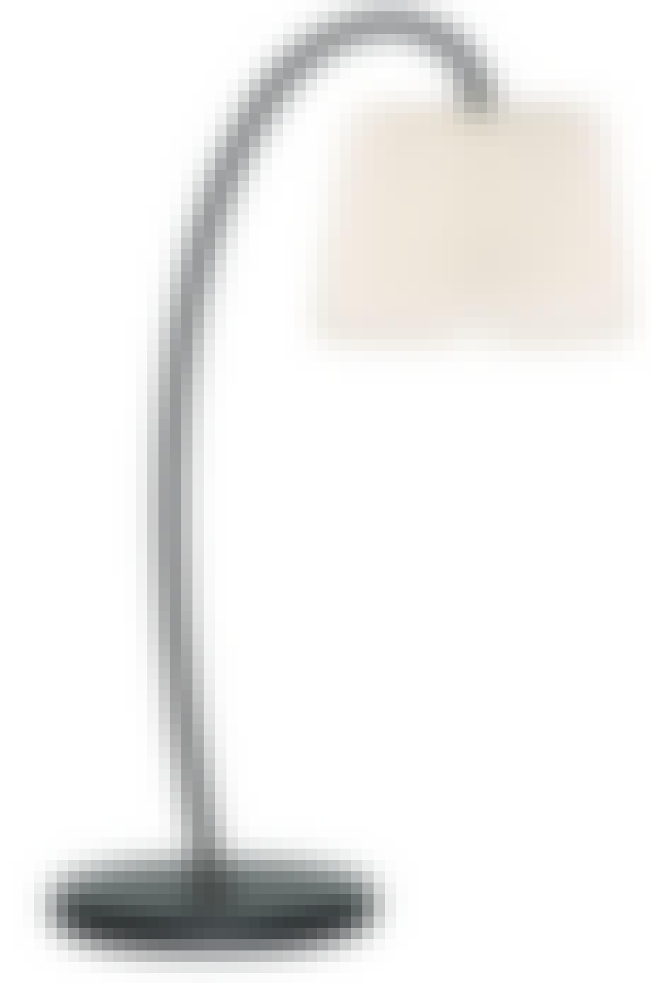 lampe design bordlampe le klint