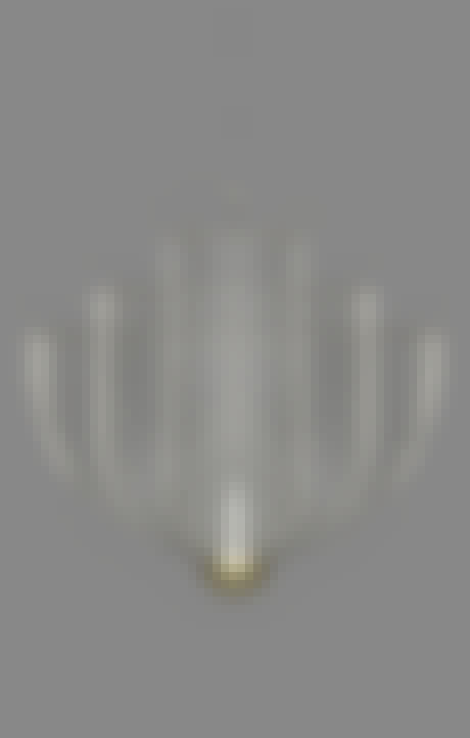 designer lamper specielle bordlampe gulvlampe pendel