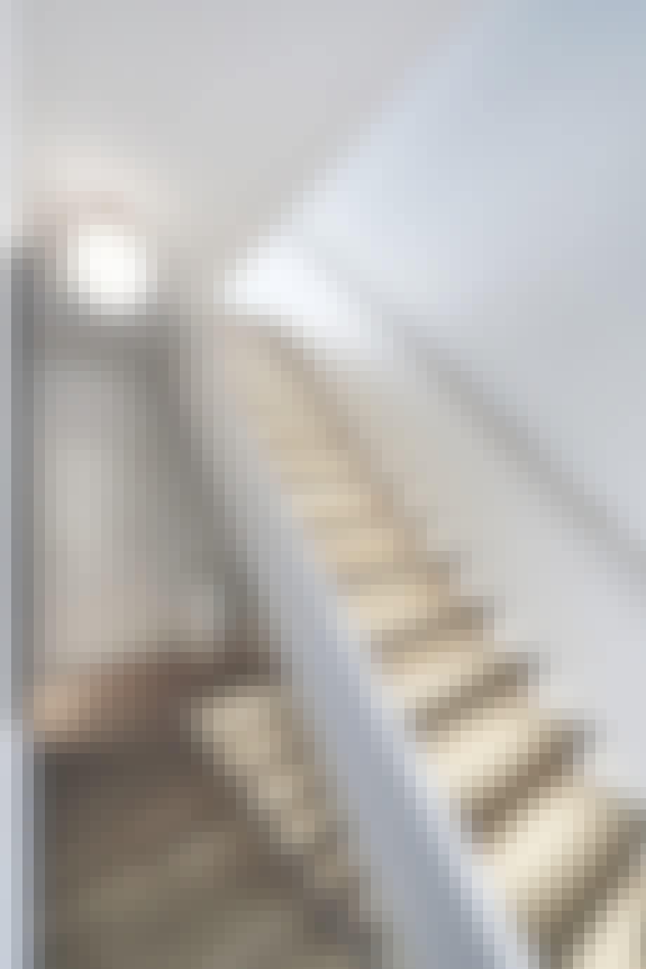 byhus århus moderne renovering trappe