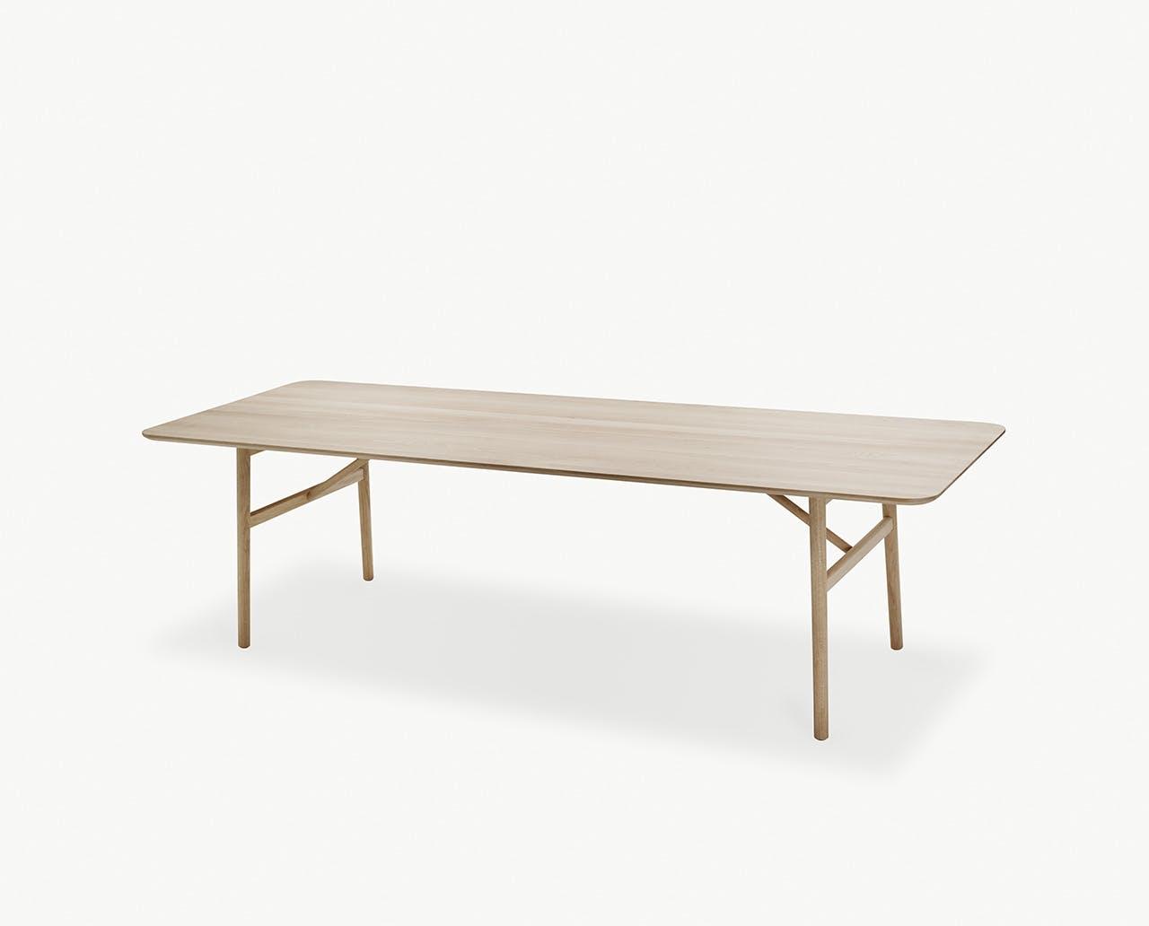 Skagerak bord fra hven-serien