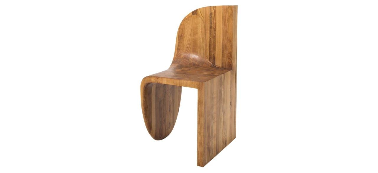 trend bo bedre romantik stol