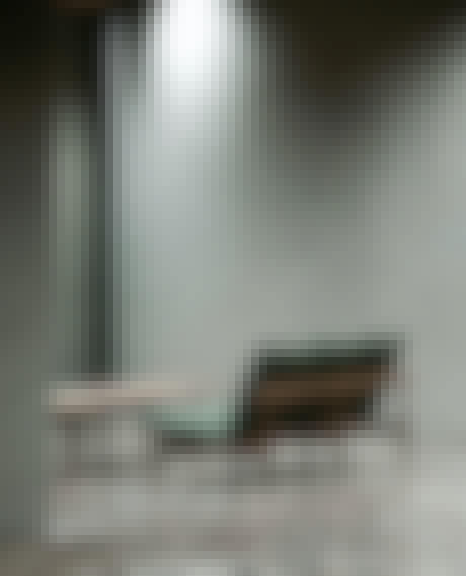 Finn Juhl Kina universitet Onecollection lounge