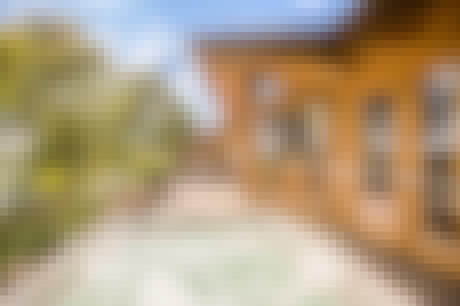 hoteller i danmark ribehøj suite panoramasuite jacuzzi