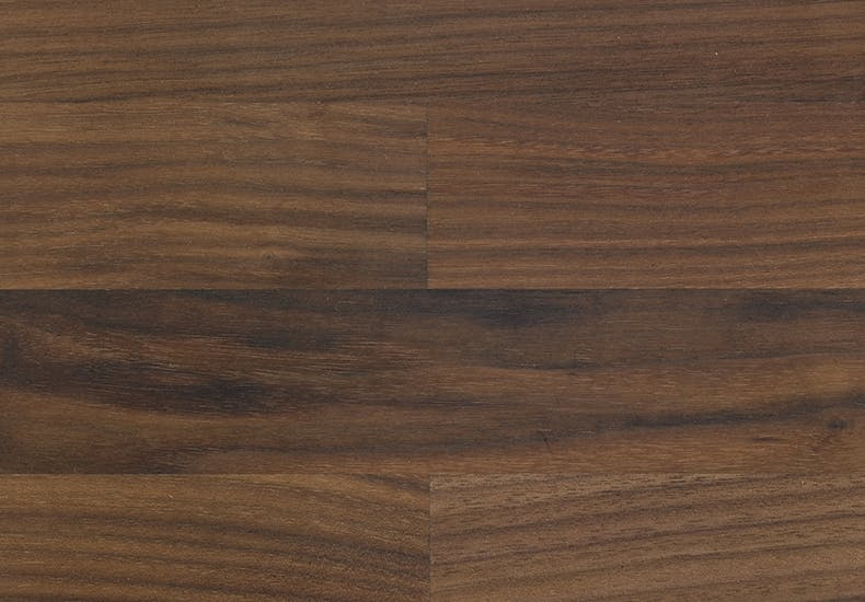 Træ bordplade