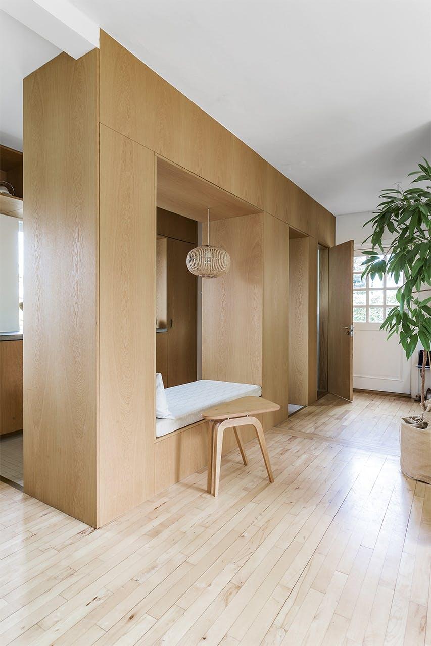 smart hjem compact living seng