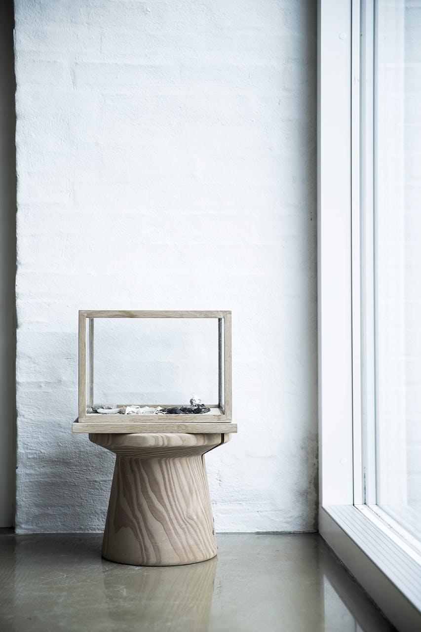 arkitekttegnede huse inspiration stue kolding