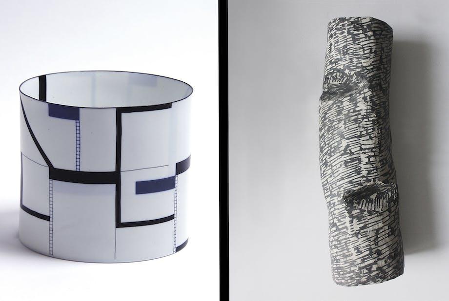 design udstilling århus keramik