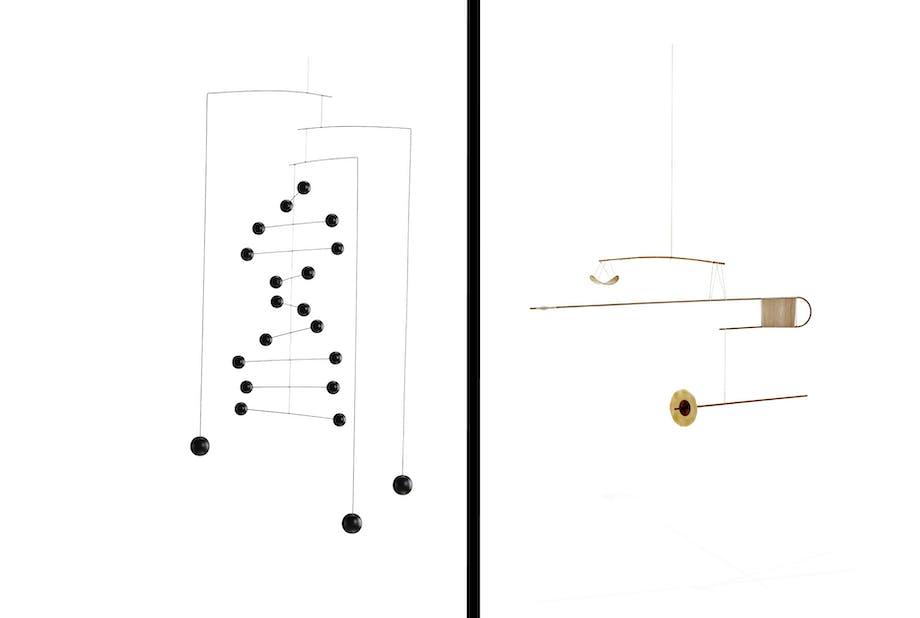 design udstilling århus