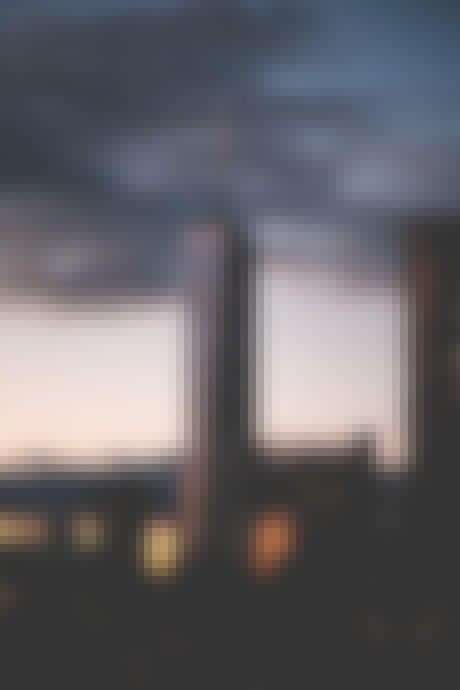 6: One World Trade Center – 546,2 m.