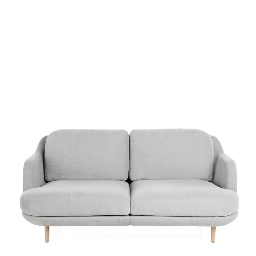 Sofa hygge