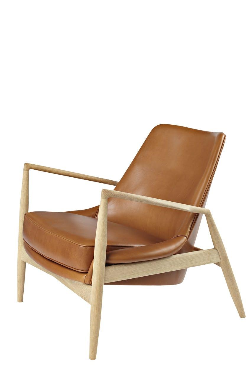 danske designere klassiker stol kofod