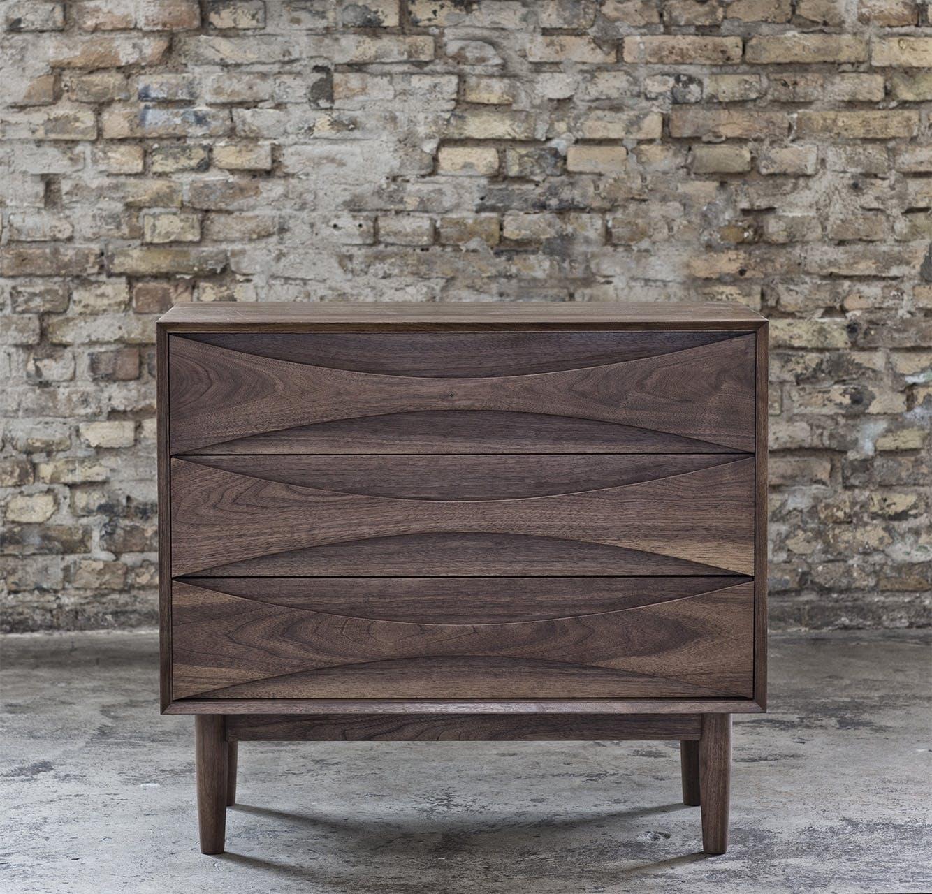 danske designere klassiker skænk vodder