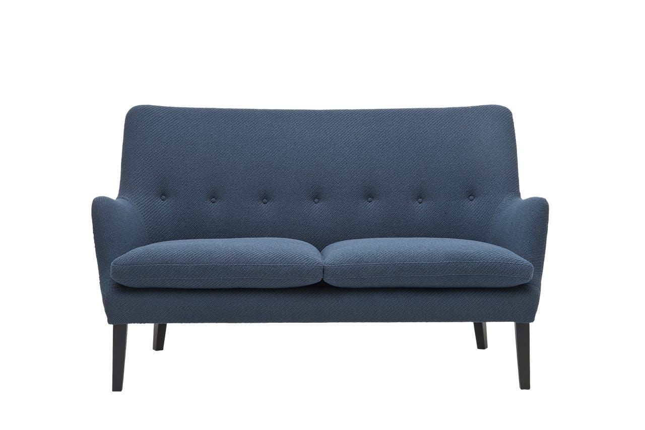 danske designere klassiker vodder sofa