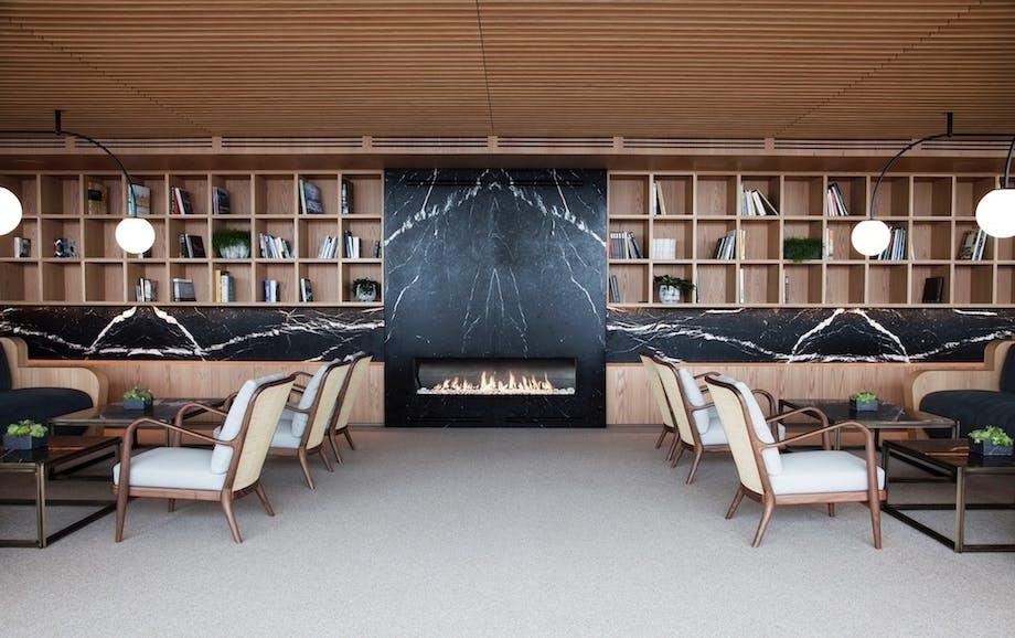 luksushotel spanien lounge pejs
