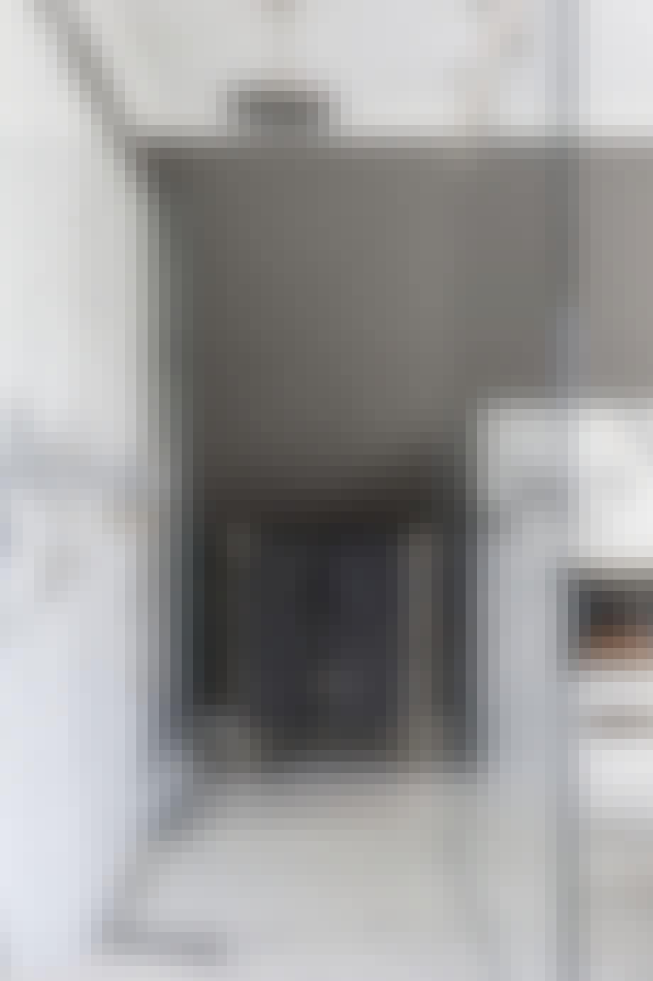 bad og design badeværelse luksus bruser