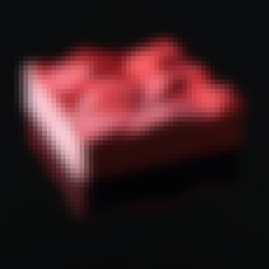 flotte kager rød lime mandel