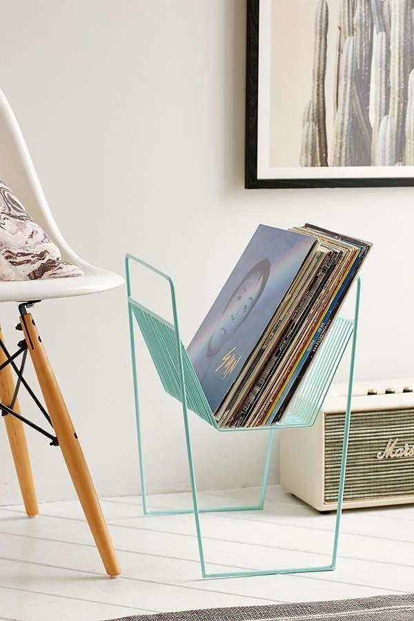 Er Du Vinyl Nord Eller Bare Musik Elsker Bobedre Dk