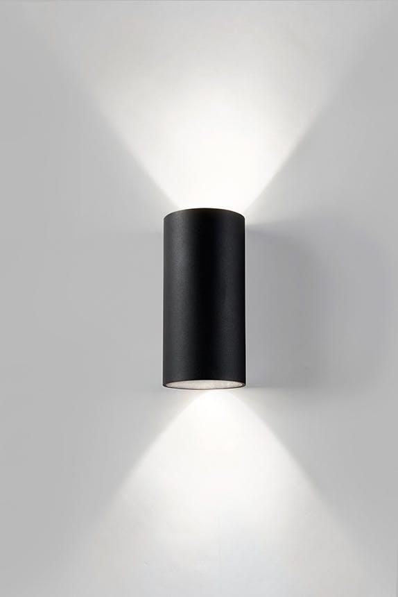 udendørslamper Light-Point