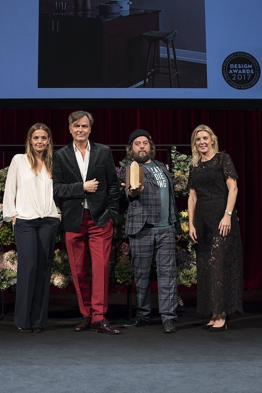 design awards 2017 folketeatret anders lund madsen