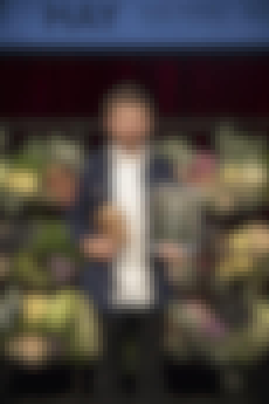 design awards 2017 folketeatret upcoming christian juhl