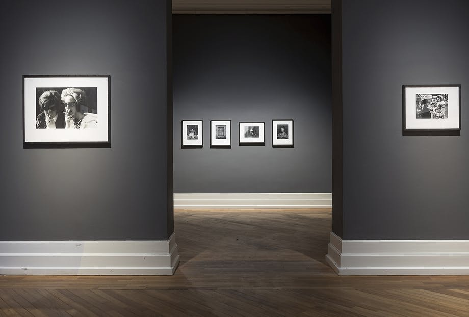 museum oslo kunst indretning billeder