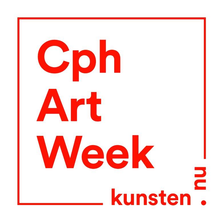 cph art week
