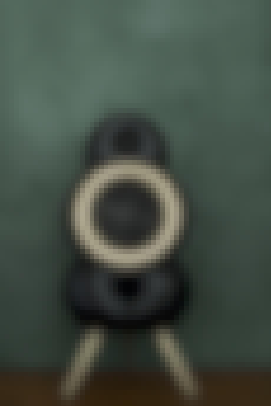 bluetooth højtalere
