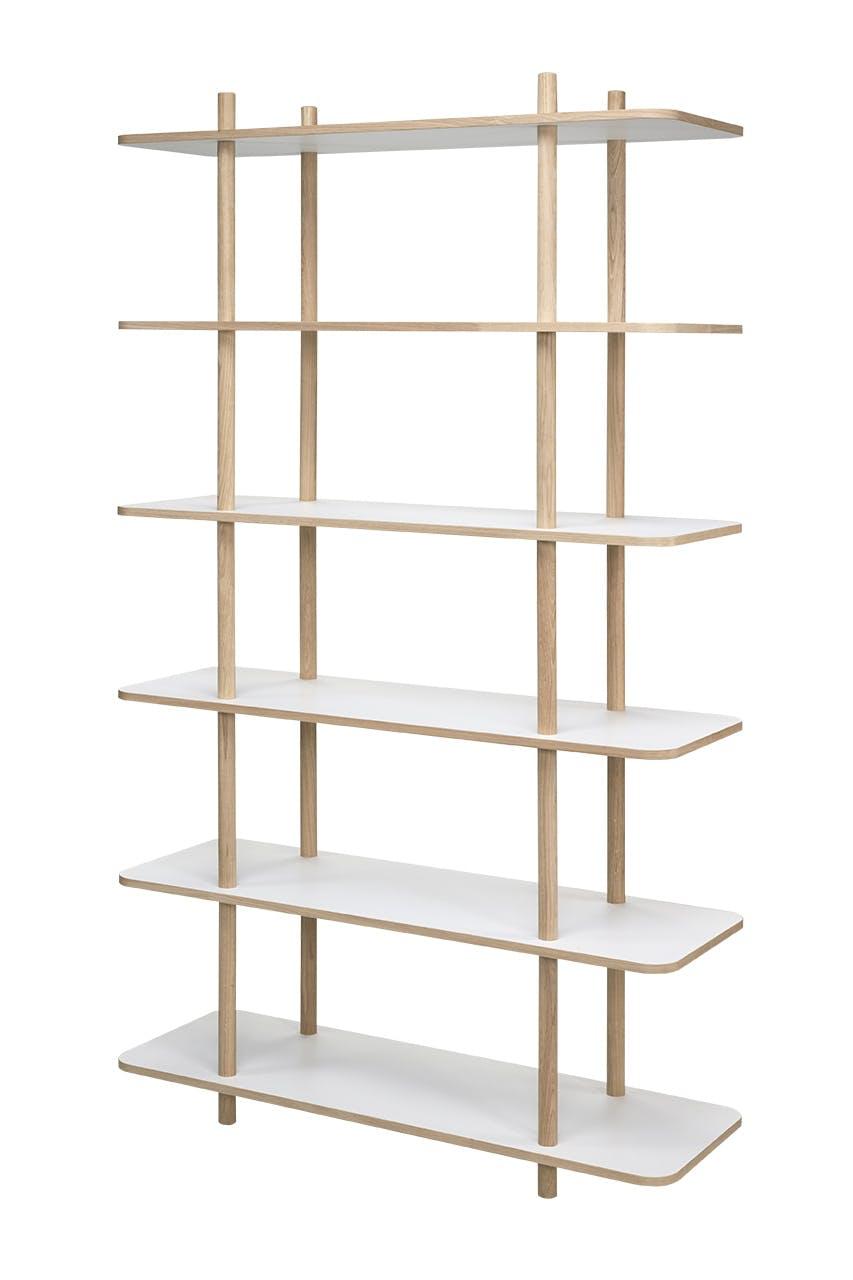 Do Shelf