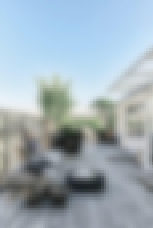 tag terrasse københavn havemøbler