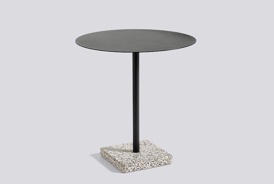 Hay bord møbler
