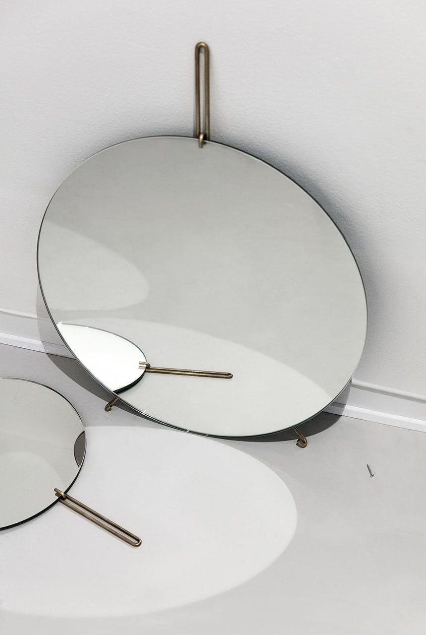 vægspejl moebe spejl