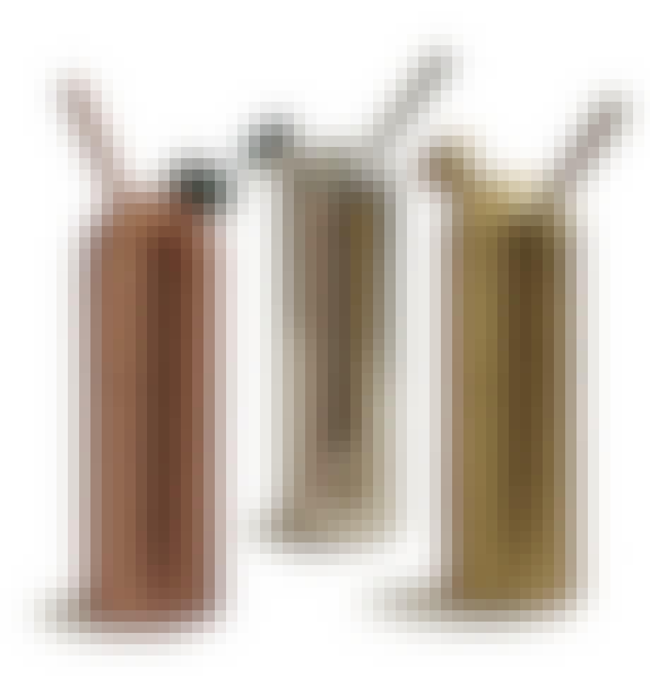 Kanden Svante fra Klong