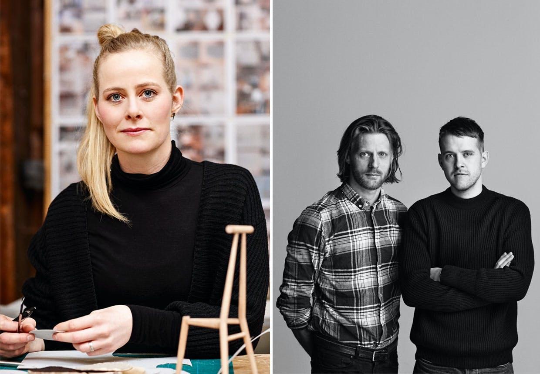 Design Awards 2017