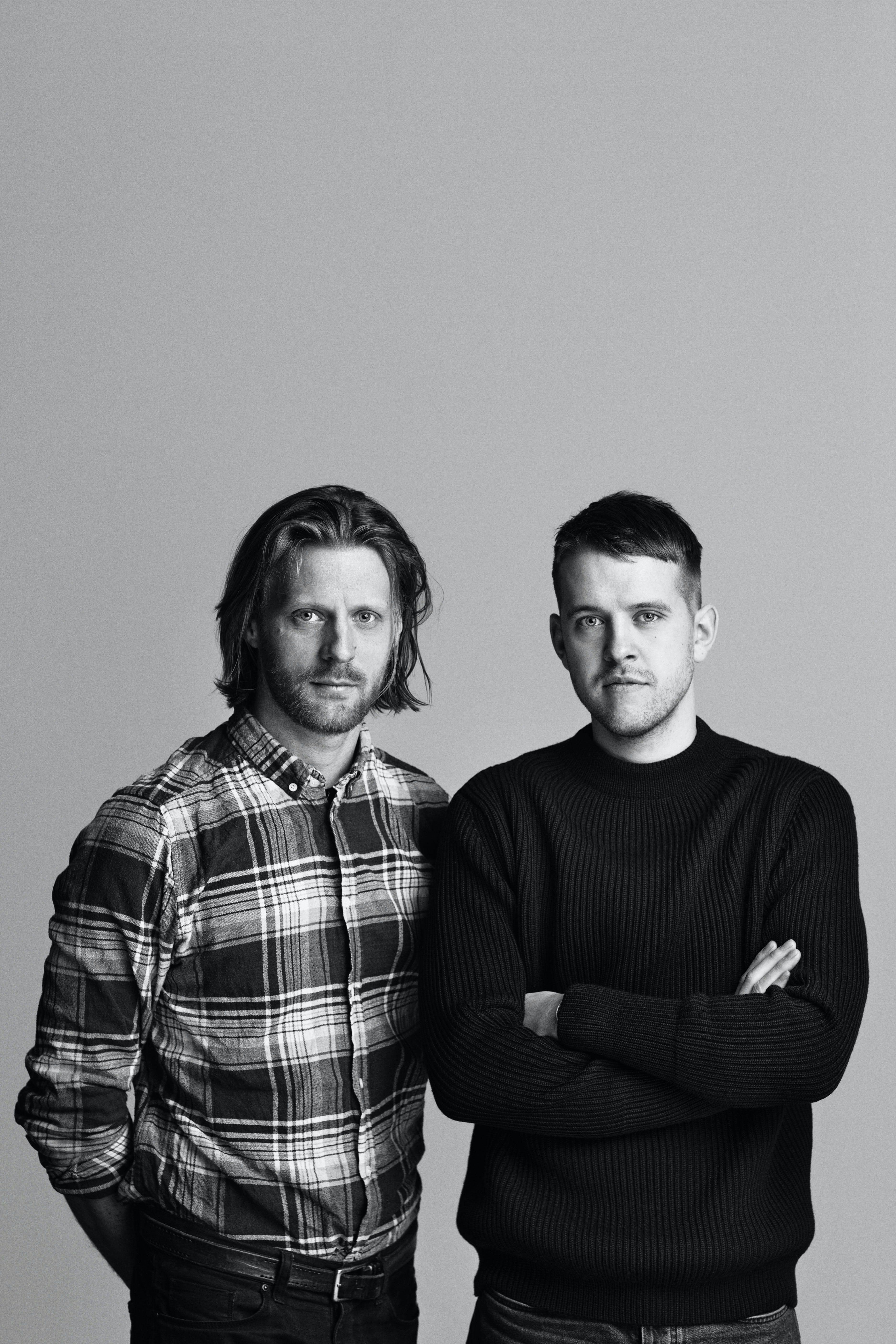 Krøyer-Sætter-Lassen