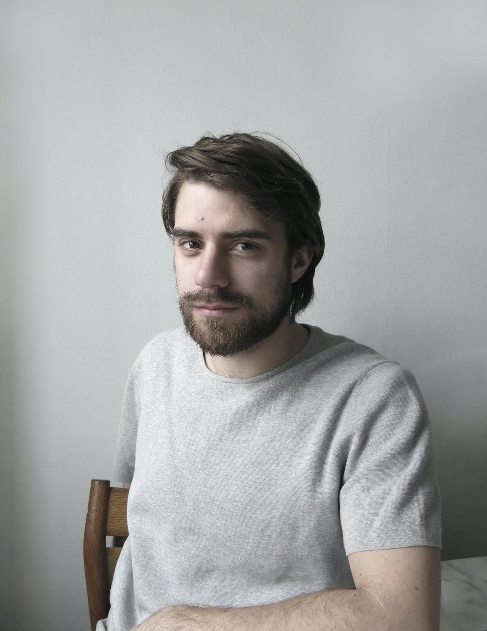 Christian Juhl